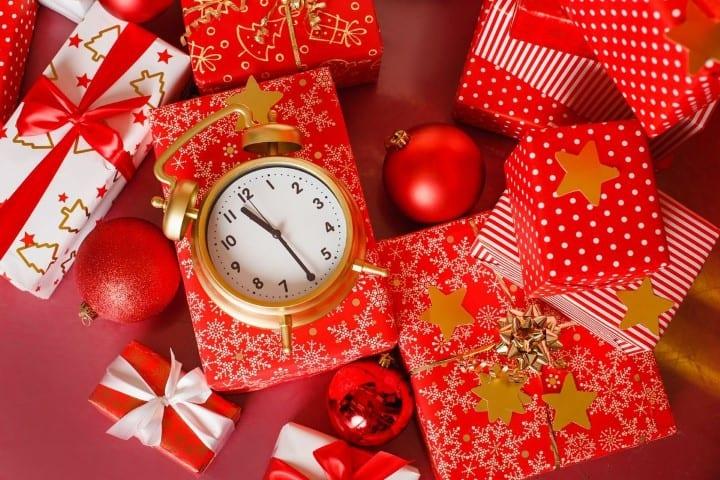 aangepaste-openingsuren-stoopprojects-kerst